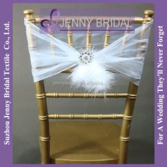 Fitted Chair Covers For Cheap Headrest Cover C216a Wedding Fancy Sashes Weddings