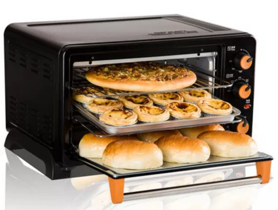 microwave convection oven combination built in oven packages commercial microwave oven whatsapp 0086 15039114052 buy microwave convection oven