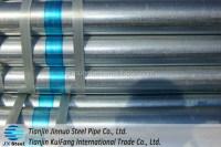 5 Inch Galvanized Steel Pipe - Buy 5 Inch Galvanized Steel ...