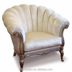 Single Sofa Design Outdoor Furniture Sectional Antique Turkish Seat Bedroom Buy