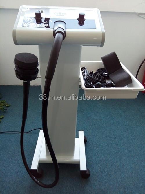 Vibro Massager G5 Vibrating Cellulite Massage Machine
