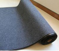 Plastic Carpet Roll - Carpet Vidalondon