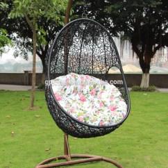 Egg Chair Outdoor Covers Argos.ie Gazebo Rattan Sillas De Huevo Colgante Columpio Mimbre Silla Seguridad ...
