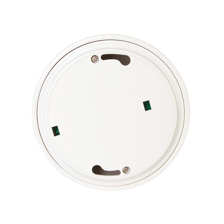 Relay Output Wireless Pir Motion Sensor For Home Burglar