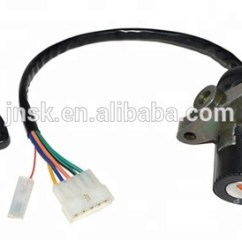 Ignition Switch Deutsch Ford F350 Radio Wiring Diagram Motorcycle Spare Parts Scooter Buy