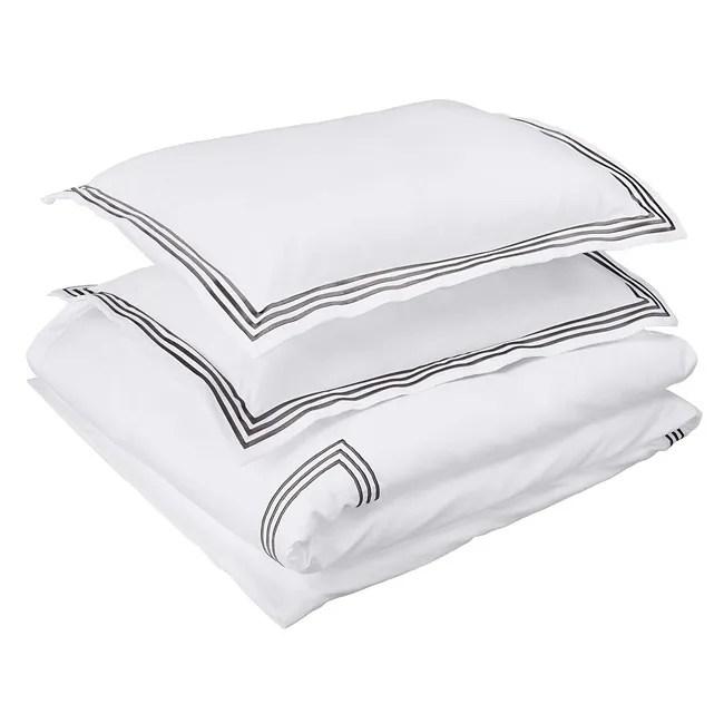 housses de couette elegantes avec rideaux assortis rose buy duvet covers with matching curtains elegant duvet covers duvet cover with zipper product