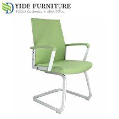 Revolving Chair Hsn Code Wedding Covers With Arms Uk Hs Office Suppliers And Manufacturers At Alibaba Com