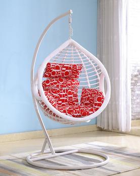 swingasan hanging chair acrylic ghost chairs comfortable round buy