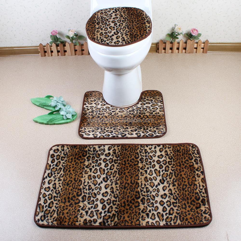 3 bathroom rug set  28 images  frieze 3 bathroom rug set