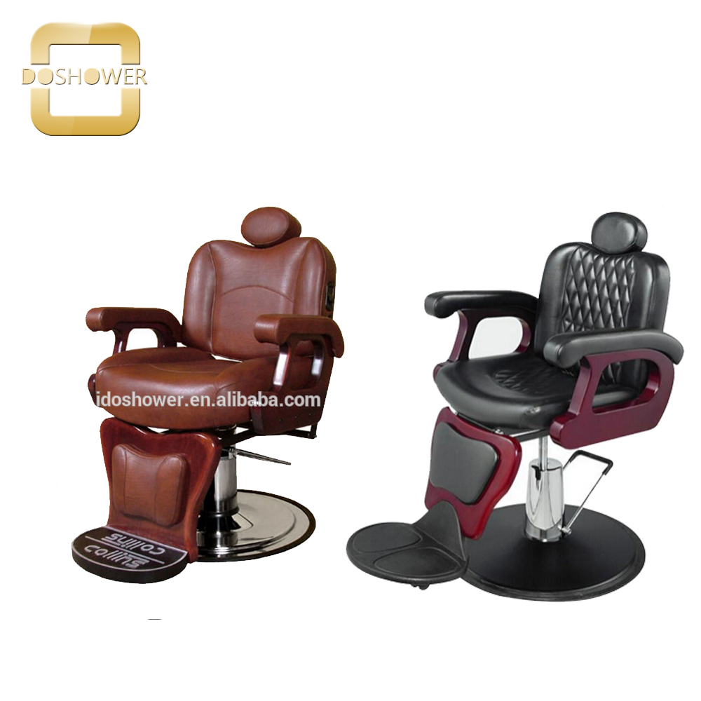 all purpose salon chairs reclining ec 06 massage chair factory sale hair cutting fashionable styling hydraulic recline barber
