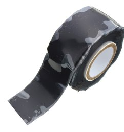 get quotations zcargel waterproof high piezoelectricity electrical tape garden water pipe repair tape silicone rubber self  [ 1001 x 1001 Pixel ]