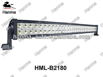 Automotive Led Fog Lights Automotive LED License Plate