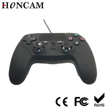 中國制造的 Odm Oem 工廠游戲控制器手柄 Ps4 - Buy 用于 Ps4 的游戲桿,用于 Ps4 的游戲控制器,游戲桿游戲控制器 ...