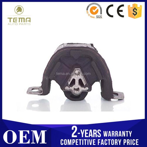 small resolution of quality assured best wholesale engine s left mount base for daewoo cielo lanos part 90250437