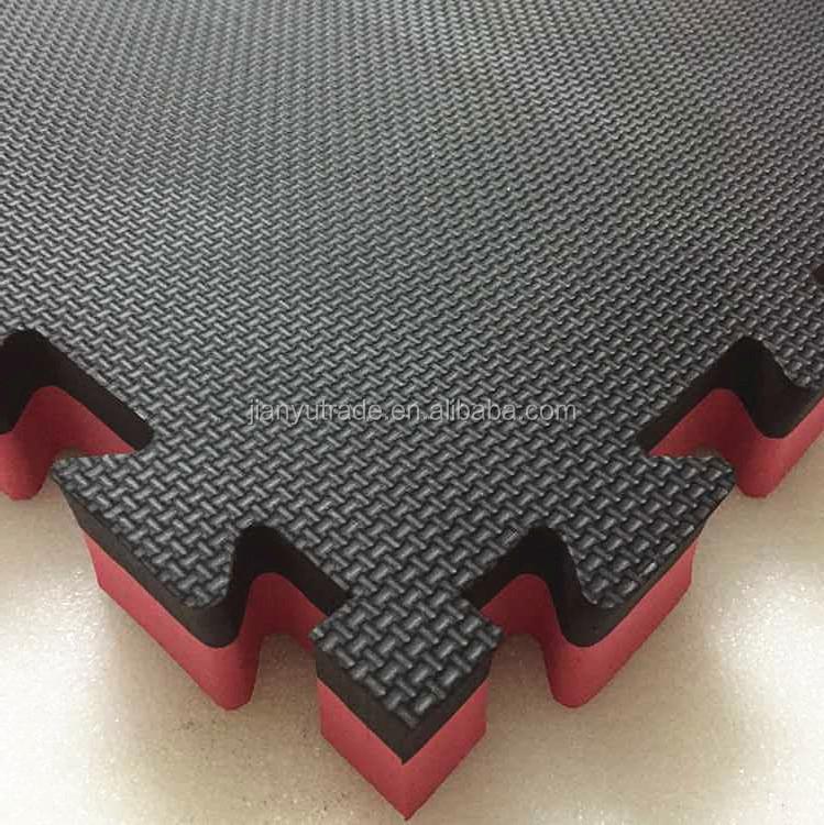 pas cher meilleure qualite sport plancher tapis en caoutchouc pour salle de sport en caoutchouc de produit de petit pain buy tapis de sol en caoutchouc 3 m tapis de sol pour