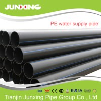10 Inch Hdpe Pipe10 Inch Drain Pipe Pe Drainage Pipe