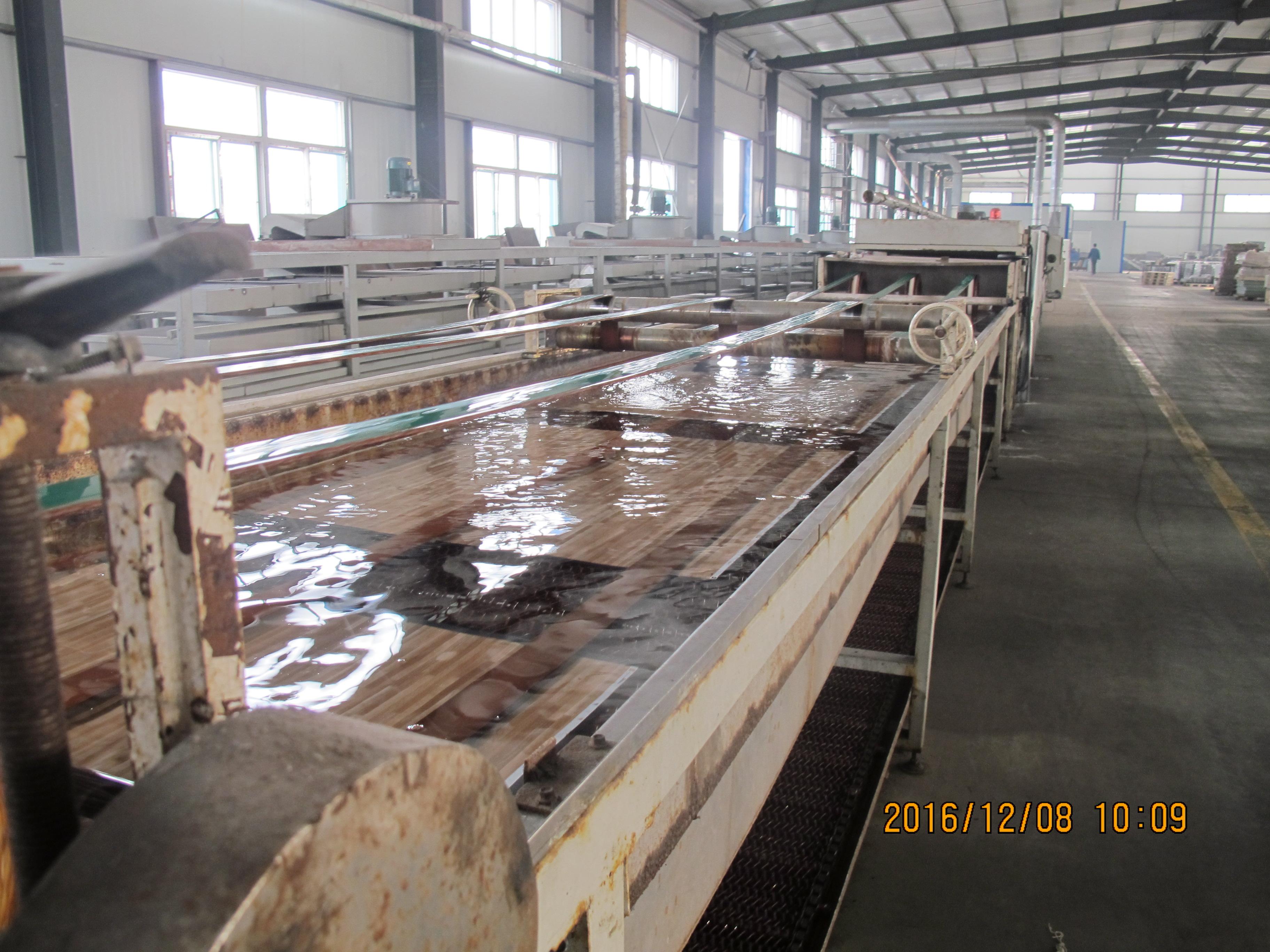 Finden Sie Hohe Qualität Schimmernden Linoleumboden Hersteller Und