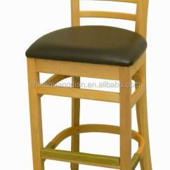 Stool Chair Dubai Salli Saddle 5 Stars Hotel Room Wholesale Furniture Bar Stools Singapore Bc R11