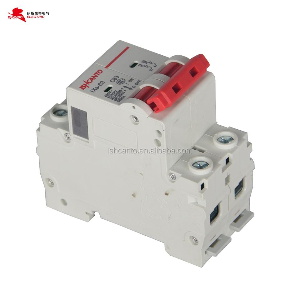 medium resolution of 400v general electric circuit breaker wholesale circuit breaker suppliers alibaba