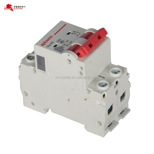 small resolution of 400v general electric circuit breaker wholesale circuit breaker suppliers alibaba