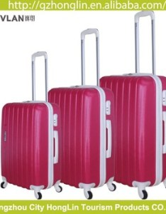Guangzhou luggage trolley bag vip sky travel also rh alibaba