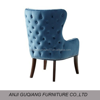 dining chair with armrest handicap shower chairs arms room wooden seat chesterfield