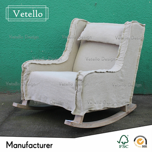 glider chair parts replacement basketball bean bag rocking suppliers and manufacturers at alibaba com
