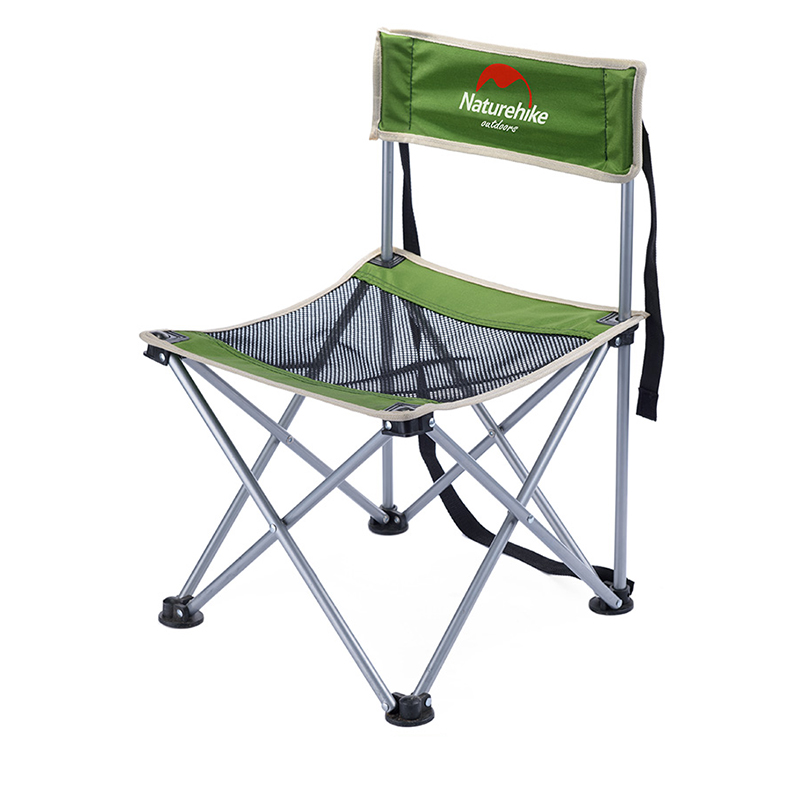 folding chair nylon table for toddlers good quality camping waterproof fish wholesale