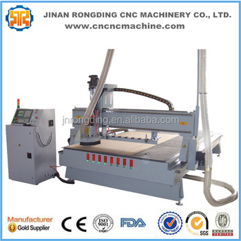 Woodworking Tooling Machinery Ltd