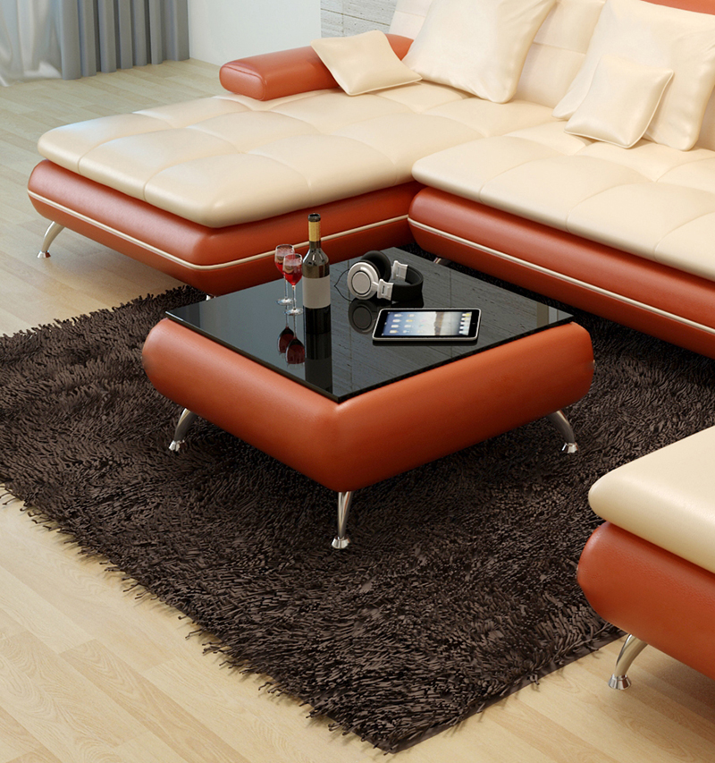 l shape sofa set designs in delhi manufactures with center table sectional ...