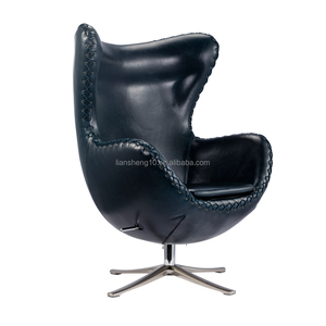 cheap hand chair best hunting chairs for ground blinds shaped wholesale suppliers alibaba