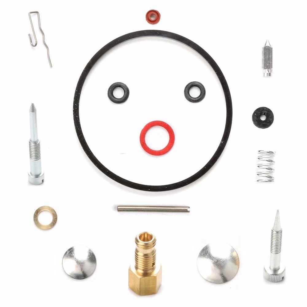 Buy C223 Overhual Rebuild Kit Set For Isuzu Engine TCM
