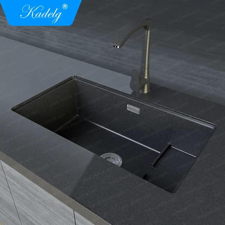 unterbau phantasie schwarz kuche granit waschbecken buy granite sink undermount granite sink black granite sink product on alibaba com