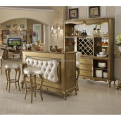 Living Room Mini Bar Furniture Design Red Leather Sofa Nagpurentrepreneurs Table