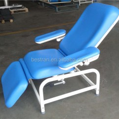 Used Barber Chairs For Sale Marine Boat China Bt-dn008 Hospital Cheap Manual Blood Collection Chair,blood Donation Couch,phlebotomy ...