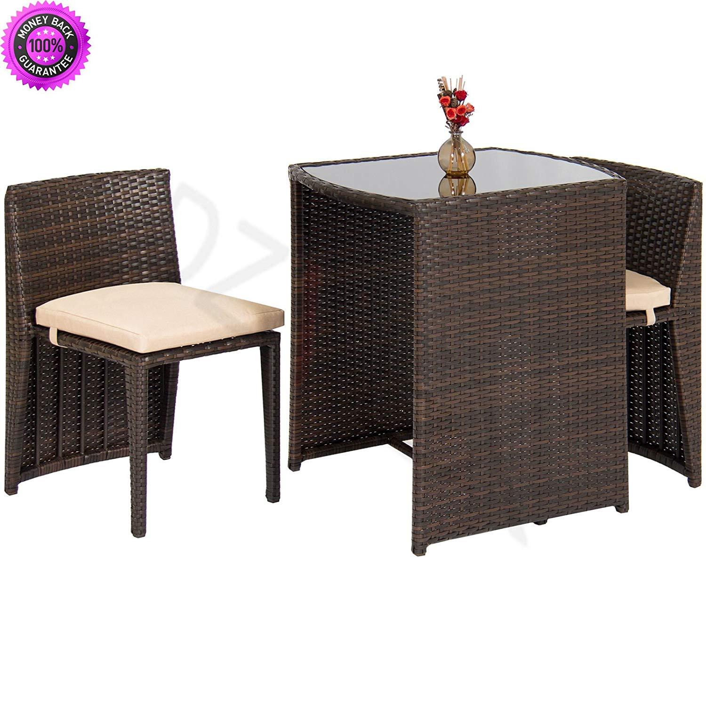 buy dzvex outdoor patio furniture