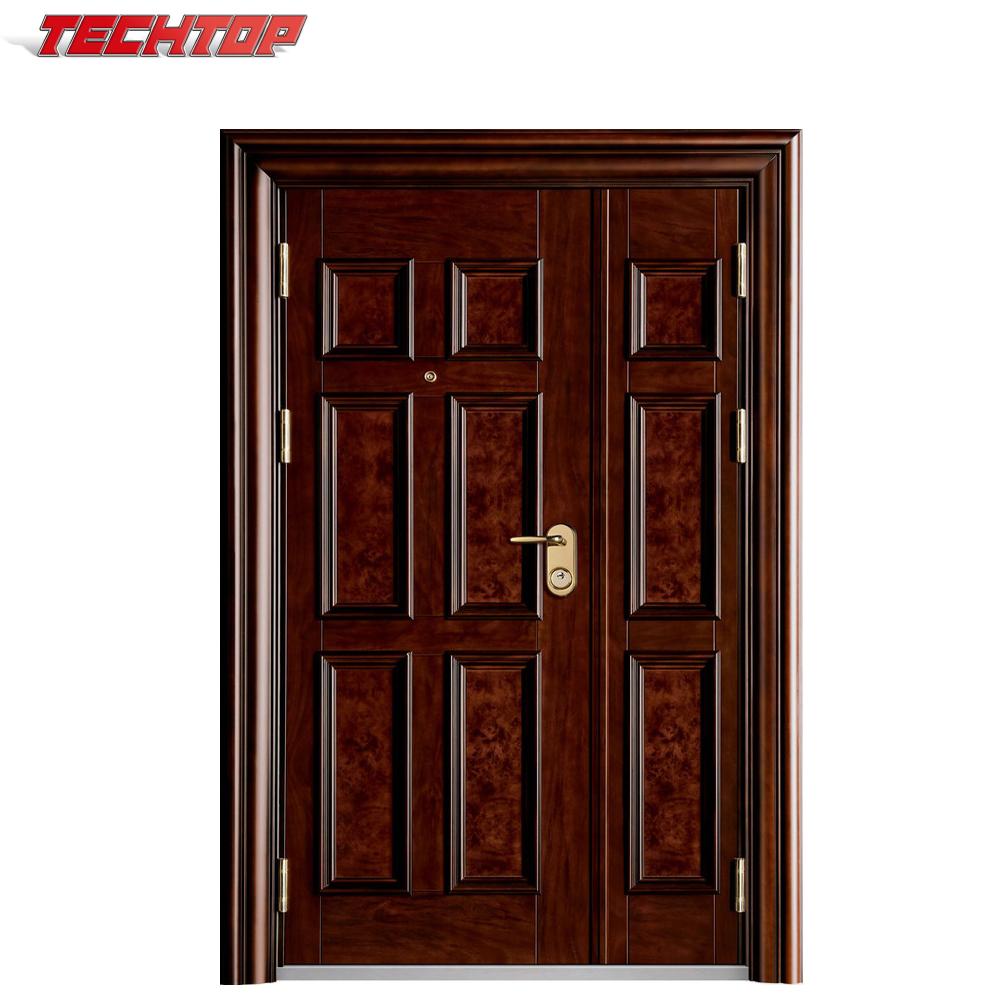 Lowes Exterior Doors Wood. lowes exterior doors front door