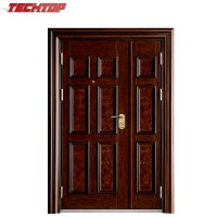 Lowes Exterior Doors Wood. lowes exterior doors front door ...