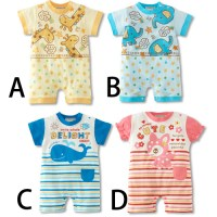 Wholesale Bamboo+Baby+Clothing