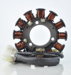 get quotations generator stator for arctic cat 440 sno pro f5 firecat 500 zr 440 sno pro carb [ 1500 x 1500 Pixel ]