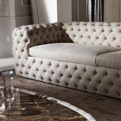 Modern Fabric Sofa Set Colour Ideas Luxury Italian Tufted Nubuck Leather For ...