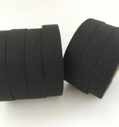 auto wire harness wrap tape 19mmx25m [ 1000 x 821 Pixel ]