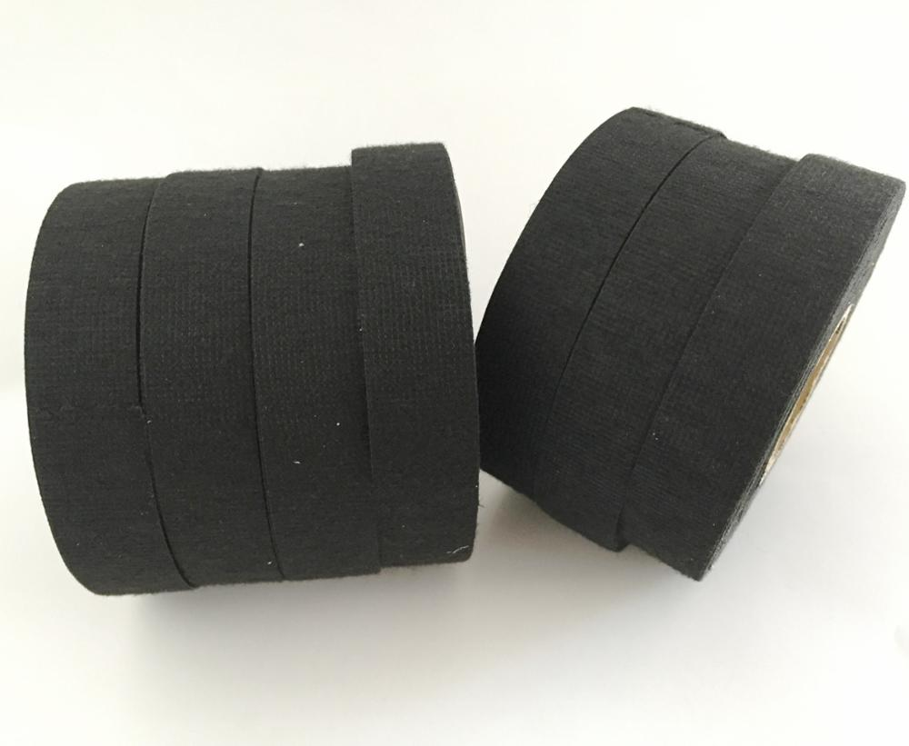 hight resolution of auto wire harness wrap tape 19mmx25m