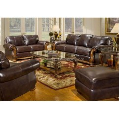 Wooden Sofa Sets Designs India Leon S Sofas Carved Set Of Buy