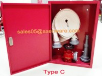 Asenware Customize Fire Hose Cabinet - Buy Fire Hose Reel ...