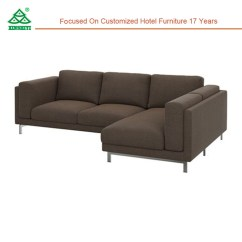 Sofa Set Low Cost King Size Sleeper Royal Furniture Price High Quality Couch Wooden