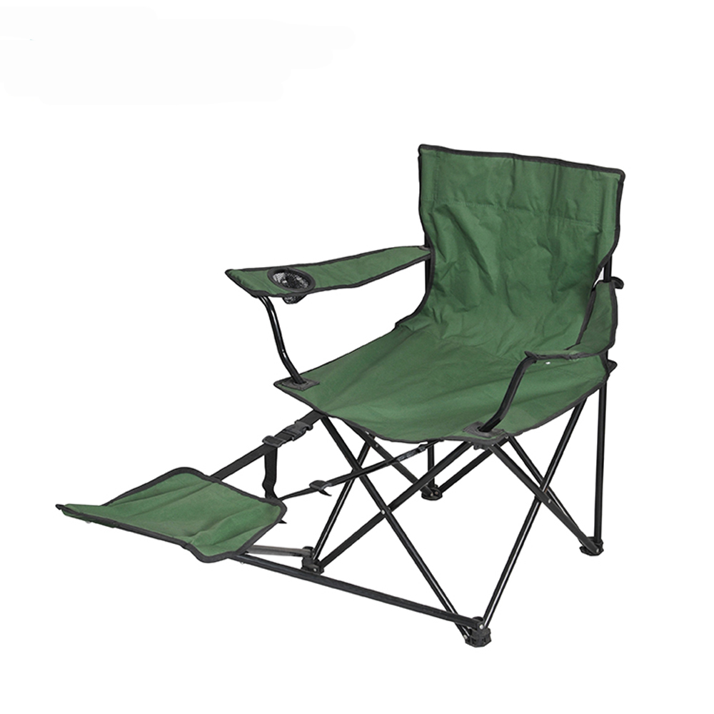 festival folding chair dunelm tub covers outdoor designer fiberglass moon low metal beach fancy chairs