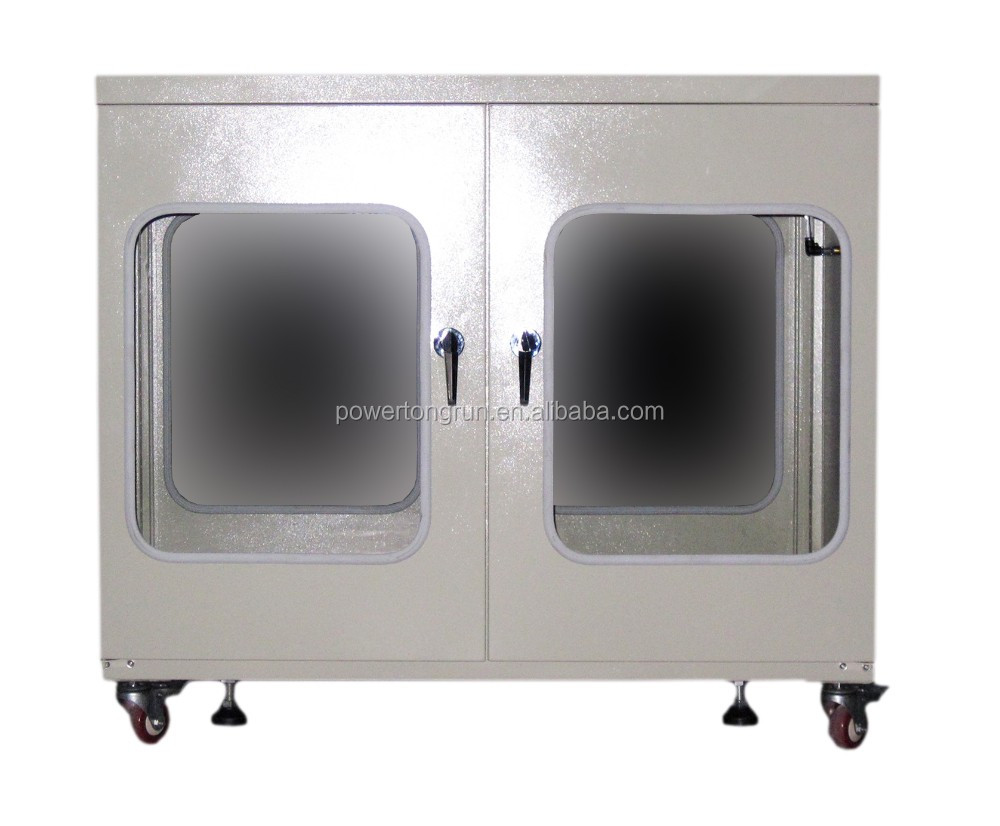 Endoscope Storage Cabinets Suppliers Listitdallas  sc 1 st  Resnooze & Endoscope Storage Cabinets Suppliers | www.resnooze.com