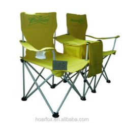 Beach Chairs With Cup Holders Chair Sleeper Bed Heavy Duty Foldable Double And Cooler Bag