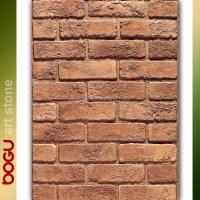 Rak Ceramics Tiles,Textured Stone Wall Tile,Spanish Tile ...